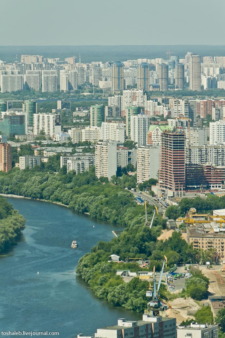 Москва-сити-31