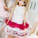 AZONE LS Akihabara_20140810-DSC_9719