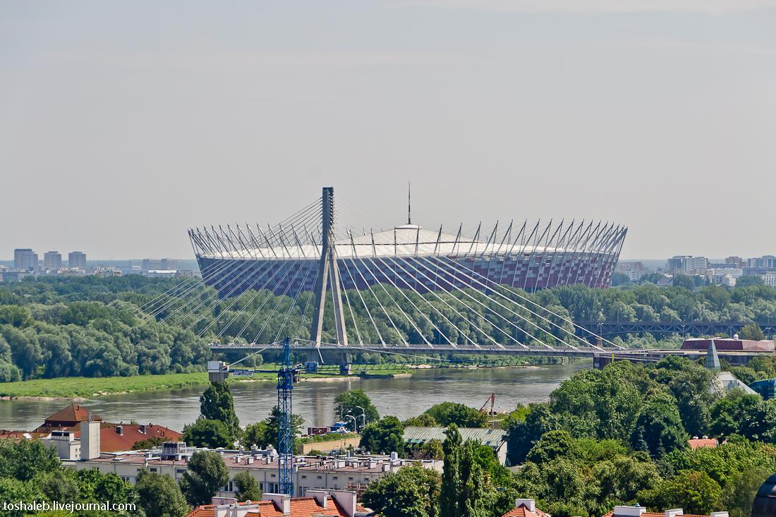 Варшава-148