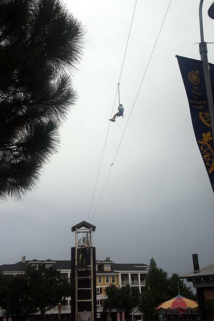 Zip_Nathan-ziplining