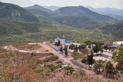 Chazumba Abril 2014 (44)