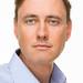 Headshot on white background - Steve Jurvetson by jurvetson