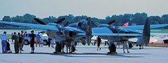 Offutt Airshow 20140720_STATIC_P38_Lightning  (3)