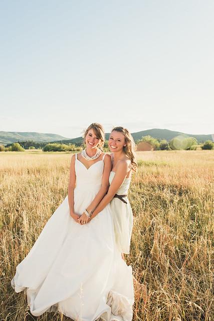 NIcholai&Kelsie's_Wedding12850