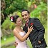 #Foto #PreWed #Portrait #Closeup Karin+Argo #PreWedding #Photoshoot at #Yogyakarta #Indonesia