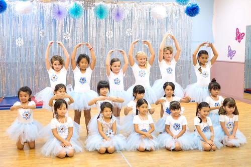 dancecamp10