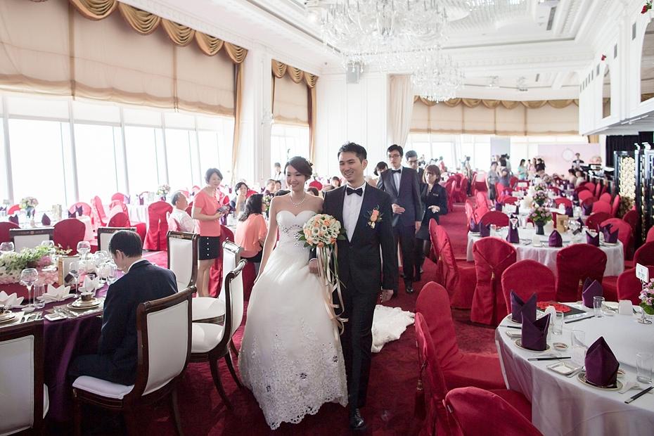 婚禮攝影,台北101,taipei101,頂鮮101,台北婚攝,優質婚攝推薦,婚攝李澤,宜蘭婚攝_073