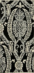 "Image from page 82 of ""The decorative periods"" (1906)"