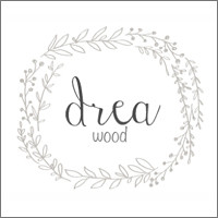 dreawoodbutton