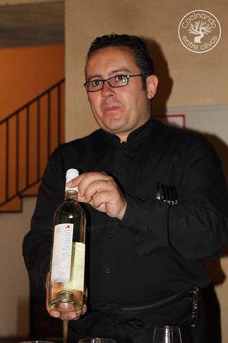 Carta de verano Claustro Juan Andrés Morilla www.cocinandoentreolivos.com (13)