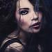 Jennifer Chaxx by sandra.scherer