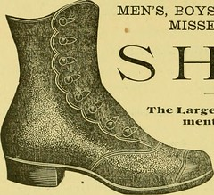 "Image from page 213 of ""Resources and industries of the city of Lancaster, Lancaster County, Pa., with some account of its historical importance.."" (1887)"