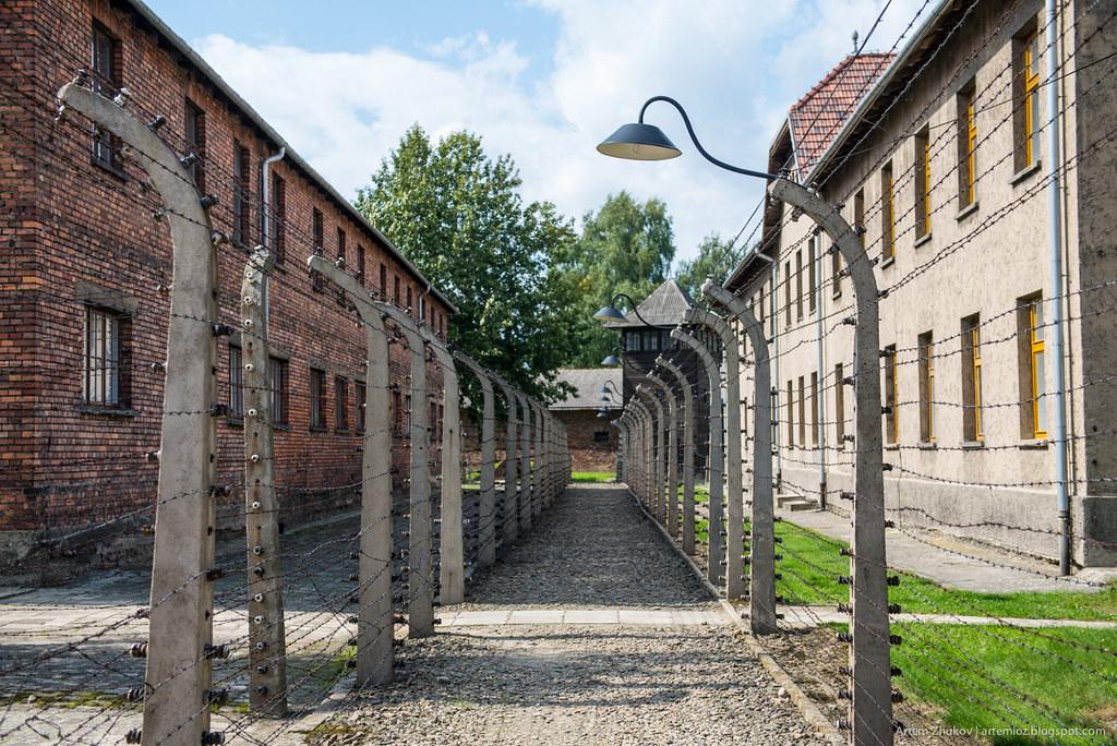 Auschwitz I-9.jpg
