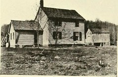"""Image from page 126 of """"Farmington, Connecticut, the village of beautiful homes"""" (1906)"""
