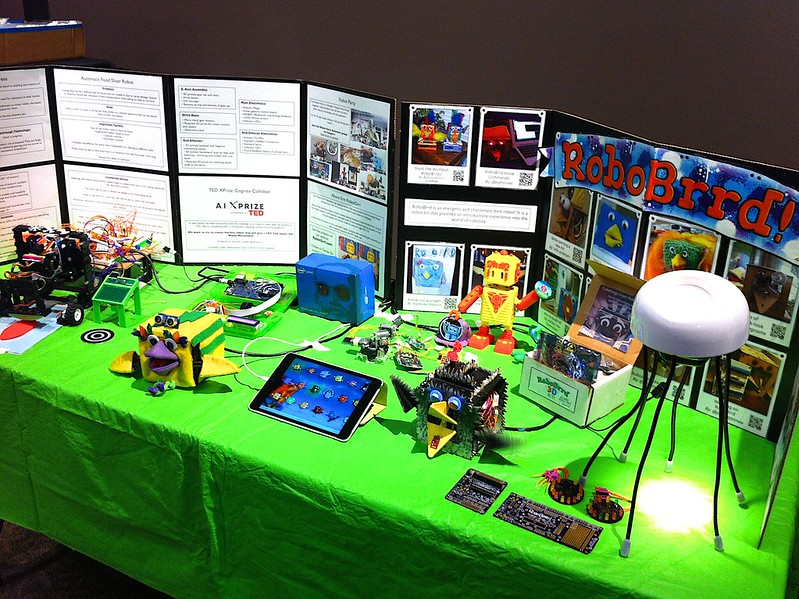 ottawa_maker_faire_12