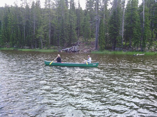 July 14 2014 Spirit Lake (24)