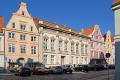 Stralsund - Altstadt (55)