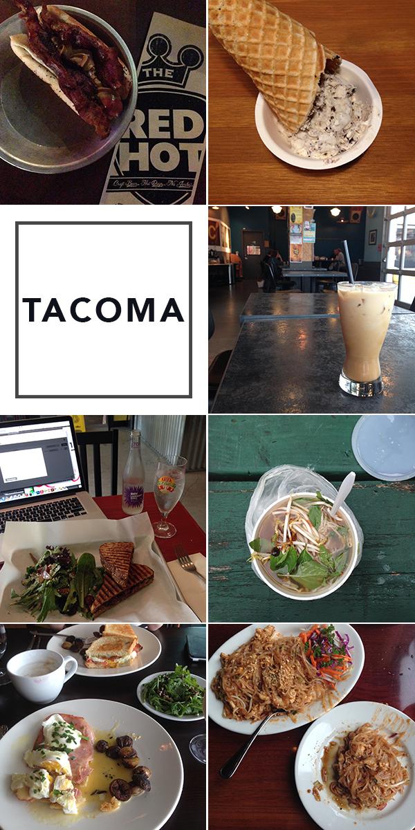tacoma-eats