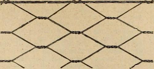 Zaun-Hersteller