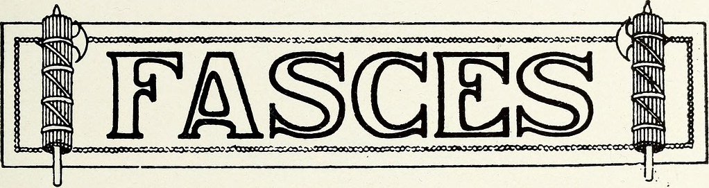 "Image from page 188 of ""The Scottonian"" (1921)"