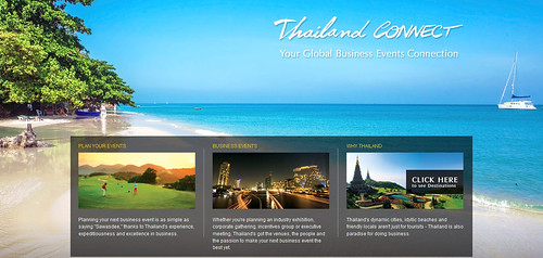 Business Events Thailand - Official Thailand Convention & Exhibition Bureau - TCEB 2014-08-22 12-35-57