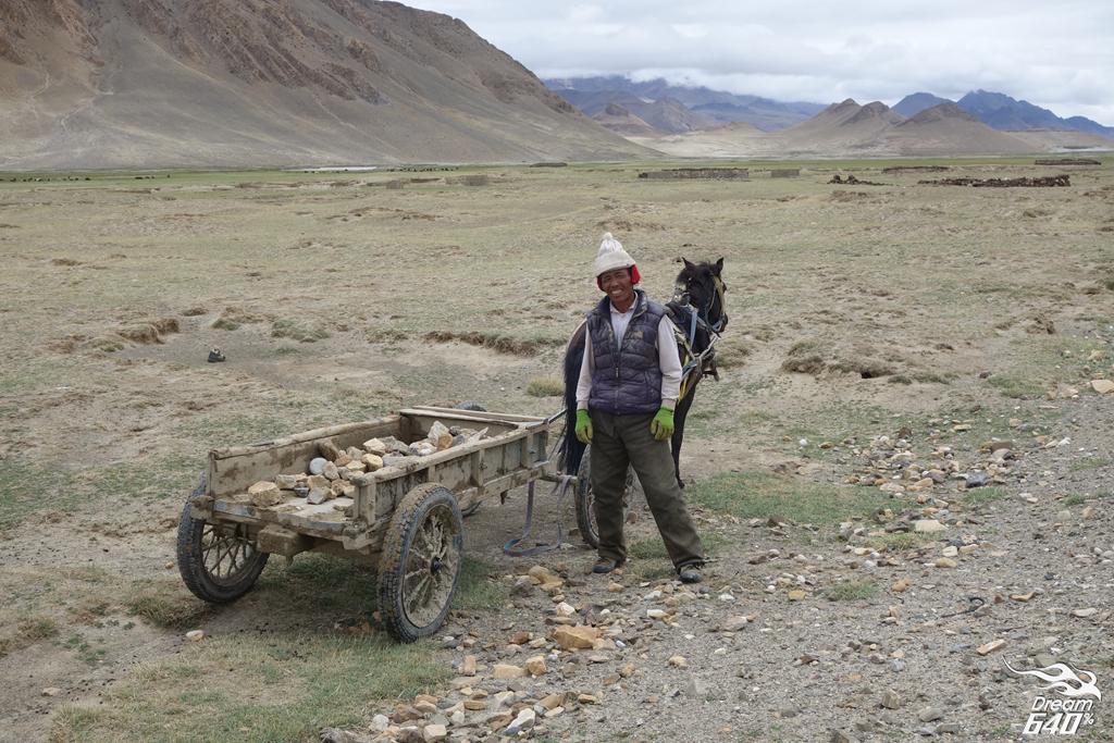 Tibet-045