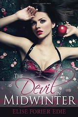 Devil in Midwinter - Amazon Freebie