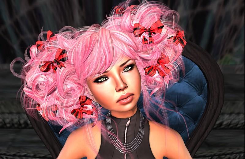 Gothic Pink_003