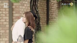 《不要戀愛要結婚》EP9~10
