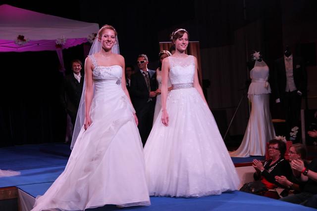 Hochzeit_Brautkleid 06