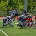2014 Seacoast Titans vs Bedford Bulldogs-165.jpg
