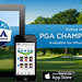 Have you downloaded the new PGA Championship App yet?