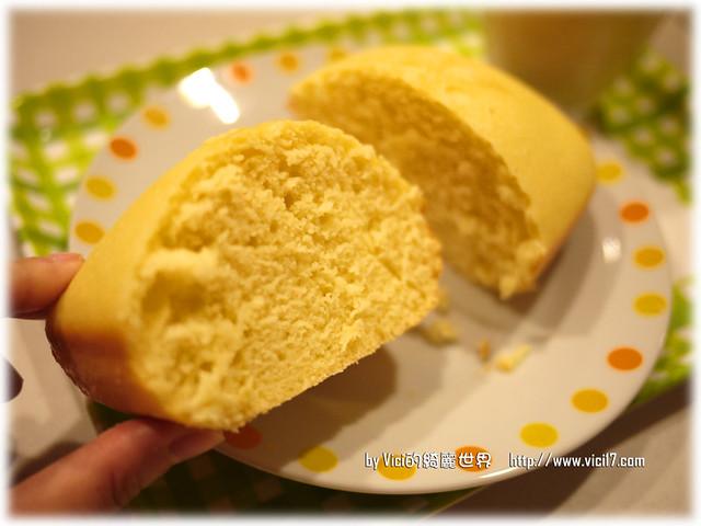 0806優格蒸麵包043