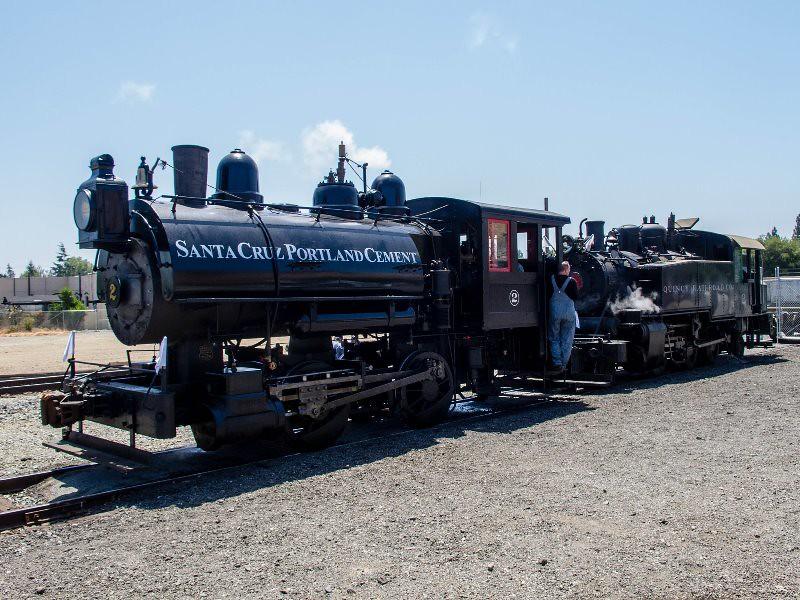 Niles Canyon Railway_2014_0607 (14)