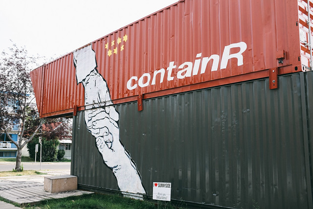 Containr - Sunnyside-9