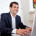 An Web Application Development Company Putting Clients On The Right Track