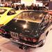 ASA 1000 GT Coupé 1965 ©tautaudu02