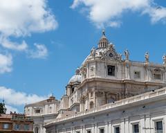 義大利之旅9羅馬