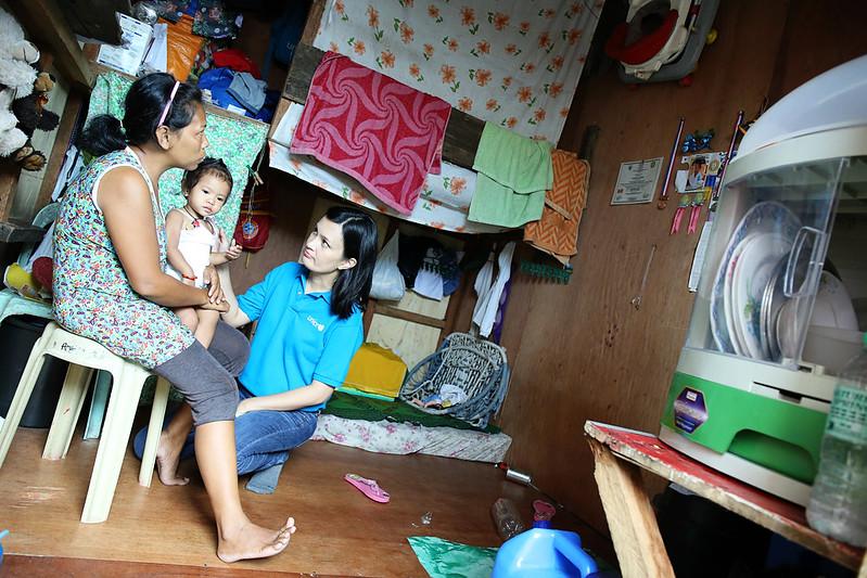 UNICEF_Daphne_076