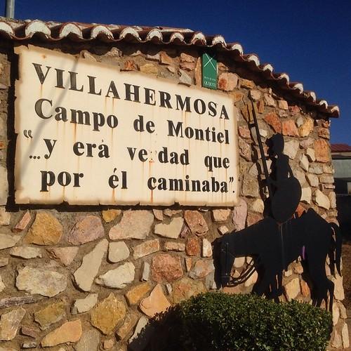 Villahermosa 6/6-2014