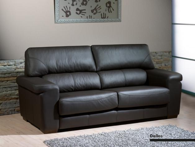 Novatel sof s fabricante de muebles tapizados y sof s for Muebles de oficina iman