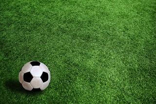 adidas-soccer-ball-on-grassgrass-field-soccer-ball-wallpaper---forwallpaper-trdndm41