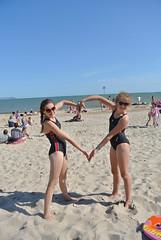 mudeford holiday 2014 158