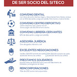 014-08-26 - Beneficios Siteco