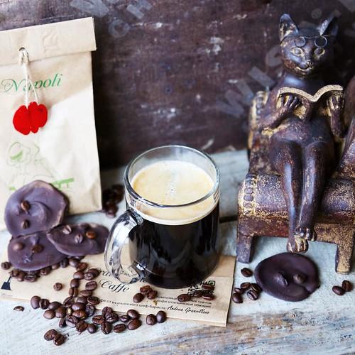 кофе гранвиллано3