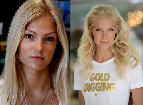Darya_Klishina_guapa_atleta_rusa