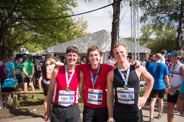 20140824_Wörthersee_Halbmarathon