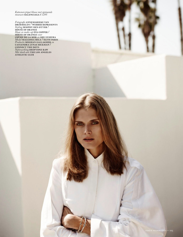 malgosia-bela-by-annemarieke-van-drimmelen-for-vogue-netherlands-july-august-2014