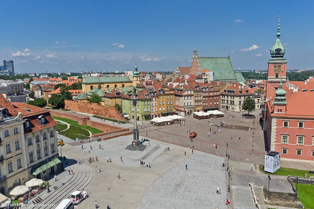 Варшава-146