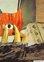 """Zabu Stewart - """"Untitled"""""""